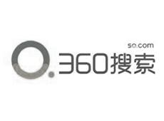 360推广优化