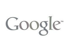 谷歌搜索推广